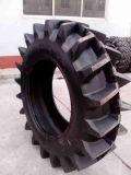 Superpaddy-Feld-Reifen-landwirtschaftlicher Gummireifen Pr-1 16.9-30 16.9-34