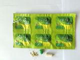 Fruta Bio alta calidad que adelgaza cápsulas