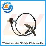 Sensor de velocidade de roda do ABS para Ford Xc2z2c205bb