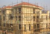 Heißer Schaumgummi-dekorative Zeilen der Verkaufs-ENV für das Aufbauen außerhalb der Dekoration