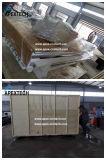 CNC che fa pubblicità/macchina per incidere di legno, macchina per la lavorazione del legno 1325