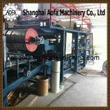 EPSおよび岩綿サンドイッチパネル機械(AF-S1020)