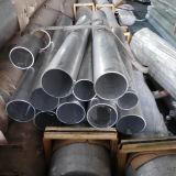 tube rond de l'alliage 5A02 d'aluminium