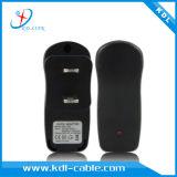 Campione libero & consegna veloce! USB Travel Charger di 5V 1A con Ce & RoHS
