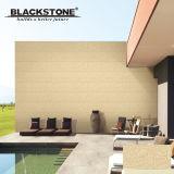 Telha da parede da porcelana da boa qualidade para a parede externa (36021)