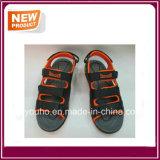 Sapatas da sandália do esporte ao ar livre para homens