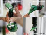 De Stop Pourer van de Kurk van de Fles van de Reeks van het Hulpmiddel van de Wijn van de staaf