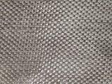 競争価格Eガラスのガラス繊維によって編まれる粗紡