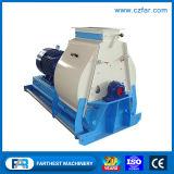 Máquina de molienda y fresadora de grano aprobada por Ce