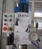 Fresatrice di perforazione & (ZX40HS)