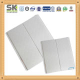 PVC Panel de Material Plastic del edificio para Home Decoration