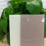 Jede mögliche Druck Screnn Farbe strich Glas lackiertes Glas für Dekoration an