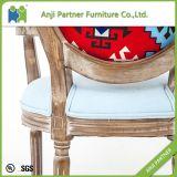 贅沢なデザイン宴会の卸売の高貴な食事の椅子(Jodie)