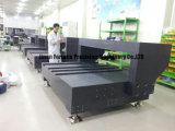 Платформа гранита машинного оборудования высокой точности