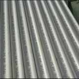 Chinesisches Supplier des Edelstahls Pipes/Tubes mit Highquality