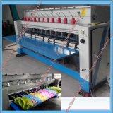Швейная машина самого дешевого и точного автоматического Quilt