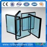 Vetro isolato temperato di Window&Door di prezzi di fabbrica della Cina