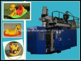 Macchina di modellatura del colpo dell'espulsione da 5 galloni (FSC80/FSC90)