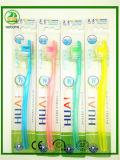 Vendas quentes do Toothbrush adulto barato