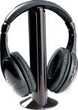 Écouteur sans fil (TB-W808)