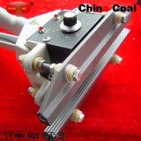 Fkr 200/300/400 di sigillatore portatile diretto del sacchetto di impulso di calore
