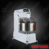 Machine de mélangeur de la pâte de blé