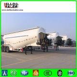 Cinese 3 assi di Fuwa 50 tonnellate 60 tonnellate di rimorchio all'ingrosso del cemento