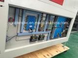 2 автомат для резки лазера СО2 головок 100W (IGL-1610)