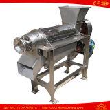 Fabricante alaranjado do suco do extrator do Juicer do alimento da fruta da cebola que faz a máquina