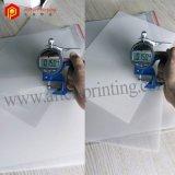 Pellicola di laminazione opaca del sacchetto di /Pet del rullo di pellicola del sacchetto