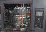 Стандарт камеры JIS d 0205 испытания выветривания светильника ксенонего