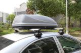 коробка груза автомобиля ABS 260L пластичная (RB206)