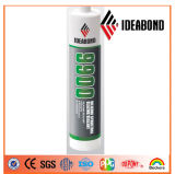 Sellante satinado estructural impermeable Foshan Guangdong China del silicón