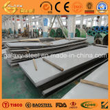 310S no. 1 Finish Stainless Steel Plate