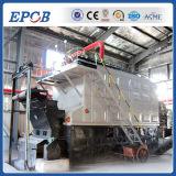 Боилер Shandong угля пара выхода твердого топлива или горячей воды