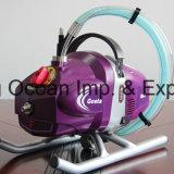 DIY 전기 답답한 페인트 스프레이어 Gh 7h