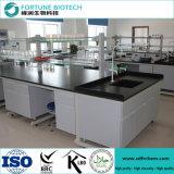 Натрий CMC Carboxymethylcellulose загустки прямой связи с розничной торговлей фабрики
