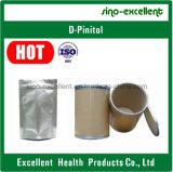 콩과 세라토니아속의 나무 추출 D-Pinitol 자연적인 98% HPLC