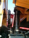 Тележка Tipper сброса колес Sinotruk HOWO 6X4 20-25cbm 10