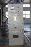Metal Clad (KYN28A-12)를 가진 고전압 Switchgear