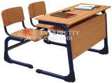 Cheap escritorio de la escuela con la muestra libre Precio
