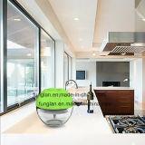 Klimaanlagen-Reinigungsmittel Harley Luft-Unterlegscheibe für Haus