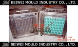 中国の注入Plastic Egg Tray Mould Maker