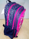 Neuer Schule-Rucksack für Mädchen