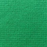 Tela impermeable del nilón 420d