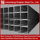 Acciaio per costruzioni edili un tubo d'acciaio dei 6 tester della fabbricazione del cinese