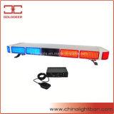 Stroboscopio di alluminio Lightbar (TBD05126-S) del blocco per grafici LED