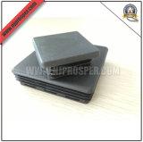 Chapeaux carrés d'ASTM (YZF-C293)