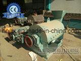 Cer-anerkannte Faser-Schleifer-Maschine für Verkauf