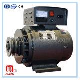 Dauermagnet-Gleichstrom-Lichtbogenschweißen-Generator (FHW Serien)